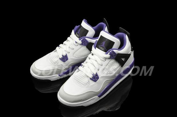 air-jordan-iv-4-gs-whiteultraviolet-black-7