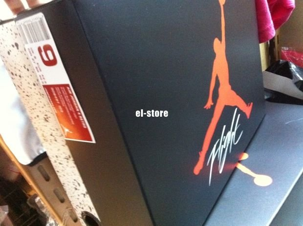 air-jordan-iv-cement-2012-packaging-1