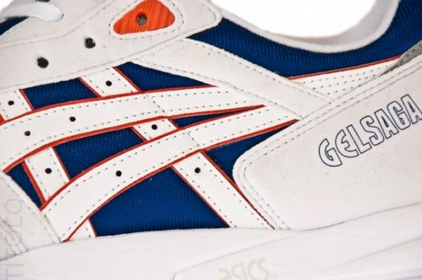 asics-gel-saga-2-knicks-now-available-2