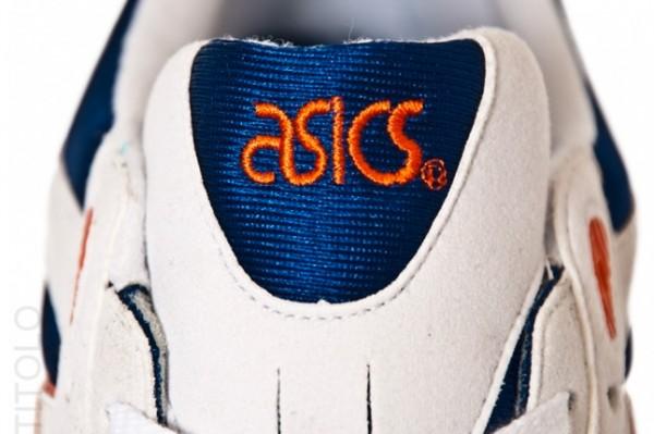 asics-gel-saga-2-knicks-now-available-3