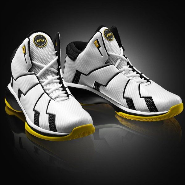 athletic-propulsion-labs-concept-2-first-look-2