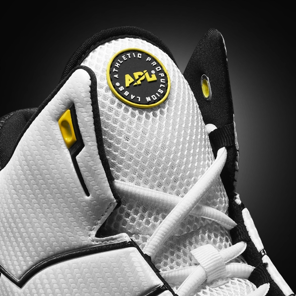 athletic-propulsion-labs-concept-2-first-look-3