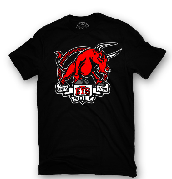 chicago-x-tees-express-your-sole-2
