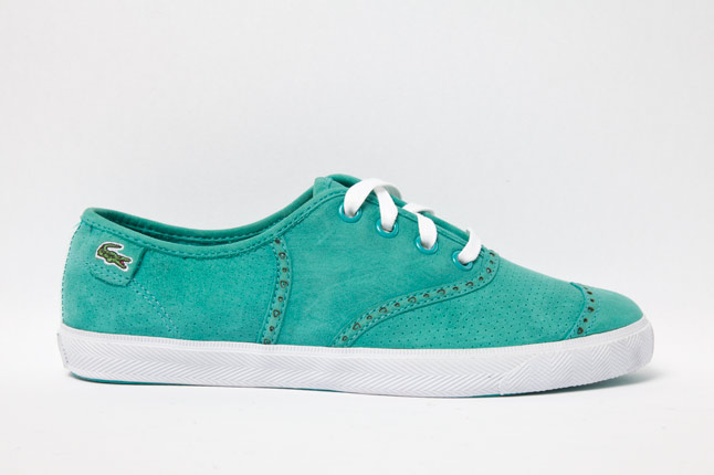 lacoste-rene-brogue-pack-1