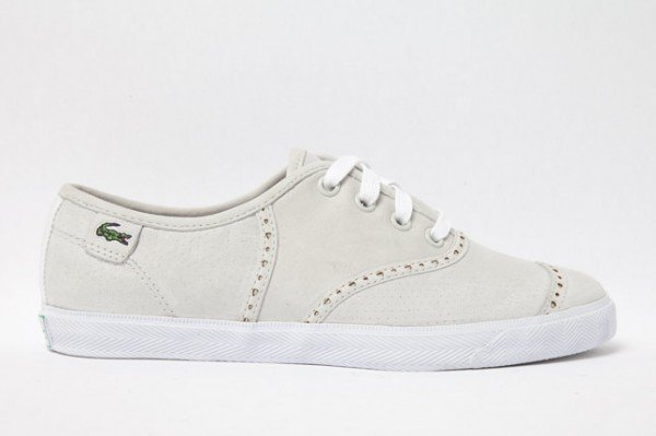 lacoste-rene-brogue-pack-4