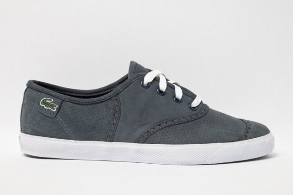 lacoste-rene-brogue-pack-5