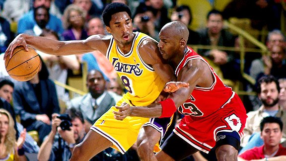 michael-jordan-on-kobe-bryant-only-one-who-deserves-comparison-1