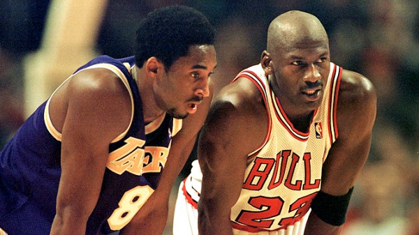 michael-jordan-on-kobe-bryant-only-one-who-deserves-comparison-2