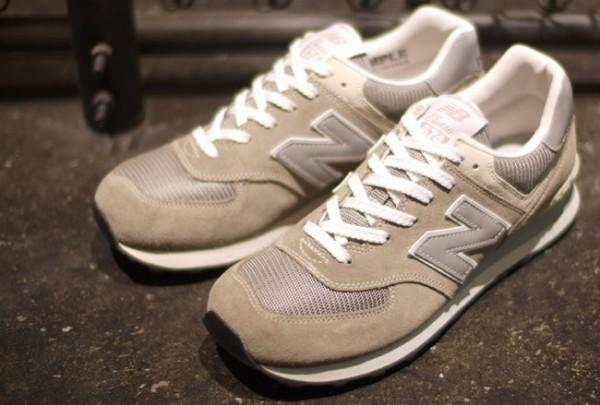 new-balance-574-spring-2012-17