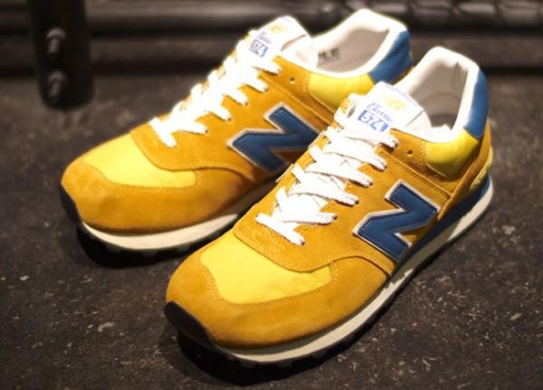 new-balance-574-spring-2012-2
