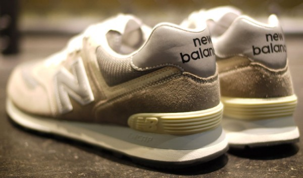 new-balance-574-spring-2012-21