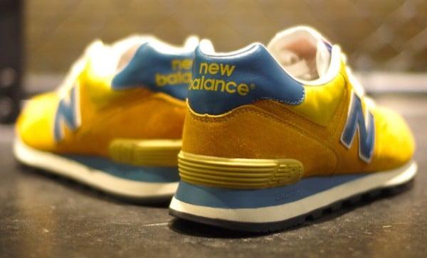 new-balance-574-spring-2012-6