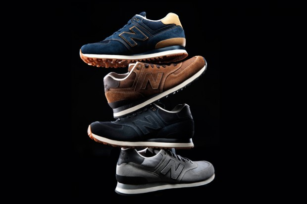 new-balance-ml574-workwear-pack