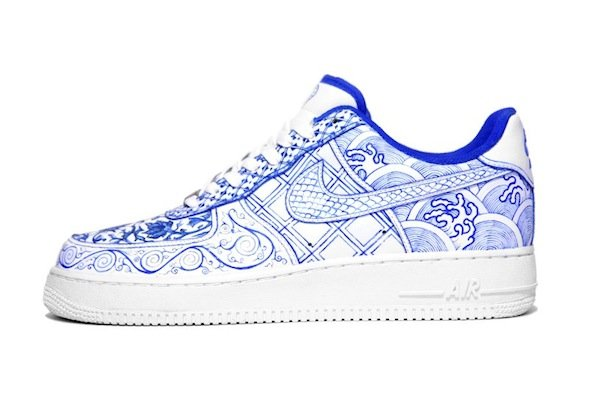 nike-air-force-1-porcelain-dynasty-custom-by-c2-2