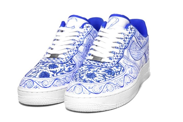 nike-air-force-1-porcelain-dynasty-custom-by-c2-3