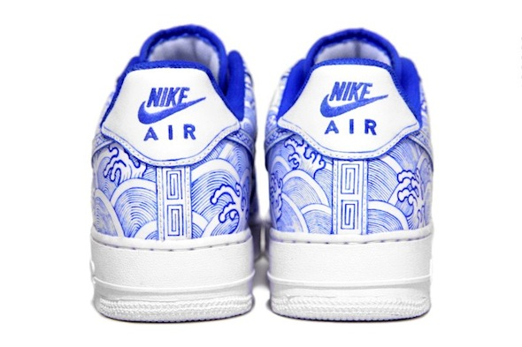nike-air-force-1-porcelain-dynasty-custom-by-c2-4