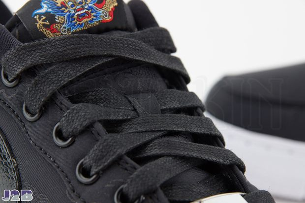 nike-air-force-1-year-of-the-dragon-new-images-release-info-1