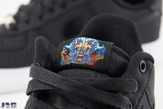 nike-air-force-1-year-of-the-dragon-new-images-release-info-2
