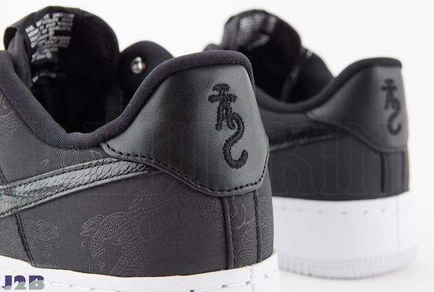 nike-air-force-1-year-of-the-dragon-new-images-release-info-3