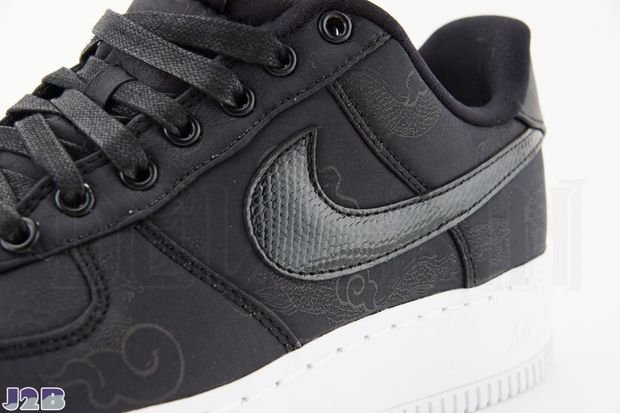 nike-air-force-1-year-of-the-dragon-new-images-release-info-6