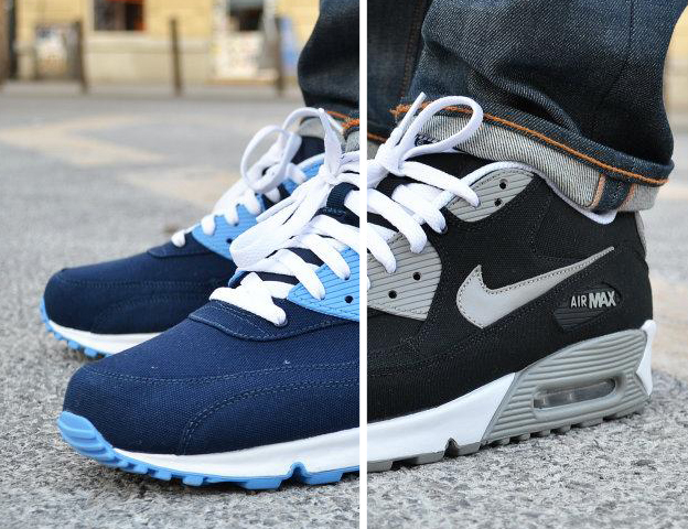 nike-air-max-90-canvas-spring-2012-1