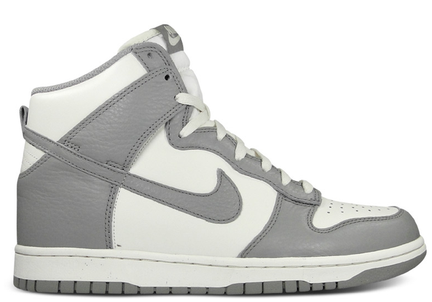 nike-dunk-high-greyoff-white-1