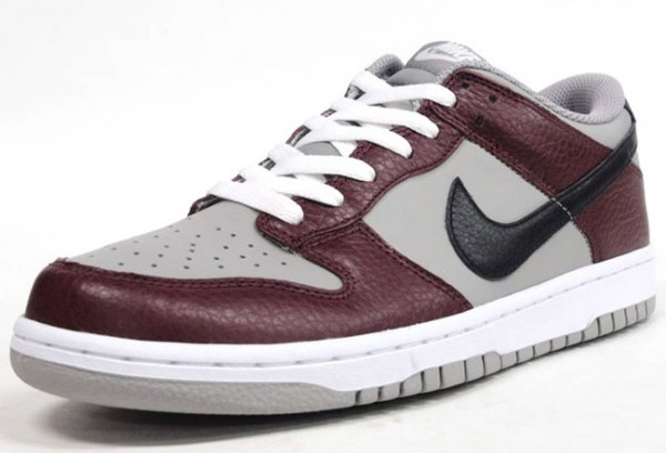nike-dunk-low-burgundy-grey-2