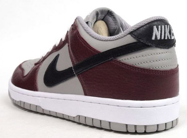 nike-dunk-low-burgundy-grey-5