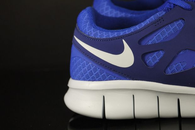 nike-free-run-2-bright-bluewhite-1