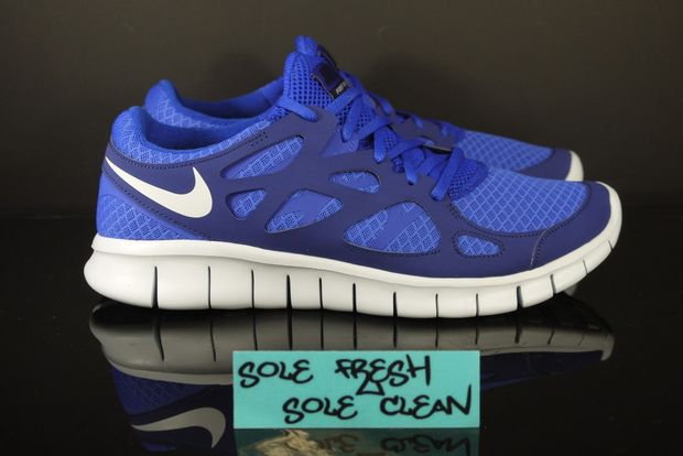 nike-free-run-2-bright-bluewhite-2