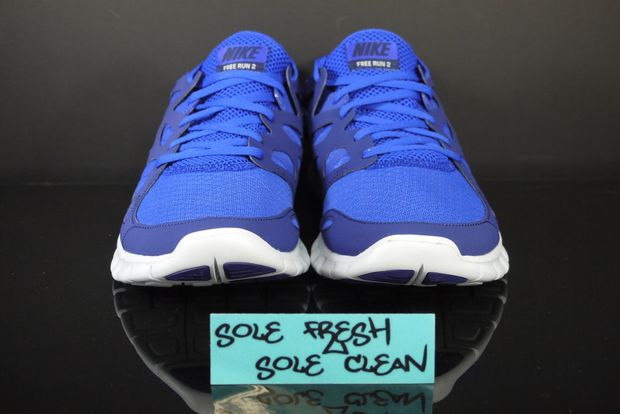 nike-free-run-2-bright-bluewhite-5
