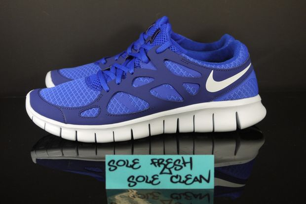 nike-free-run-2-bright-bluewhite-6