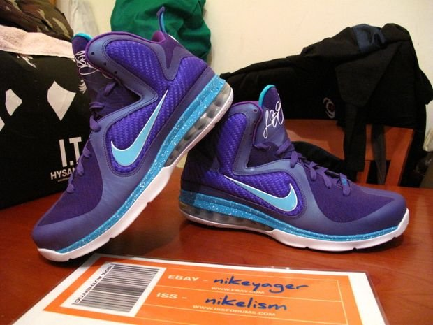 nike-lebron-9-summit-lake-hornets-another-look-2