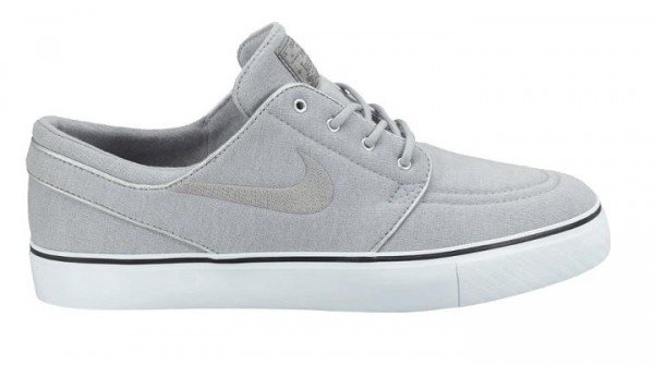 Nike SB Stefan Janoski 'Jersey Fleece' - March 2012