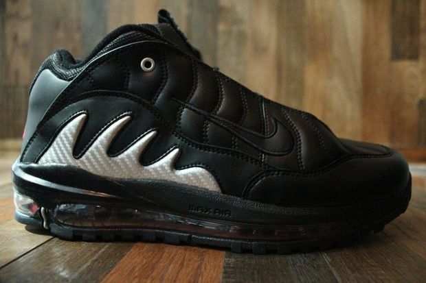 best value 614f2 d984b nike-total-griffey-max-99-blkzen-grey-varsity-