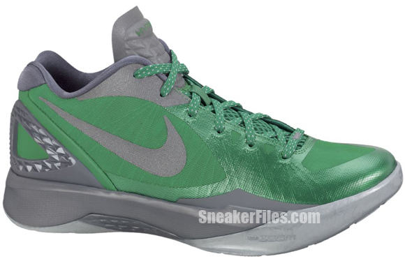 nike hyper collection