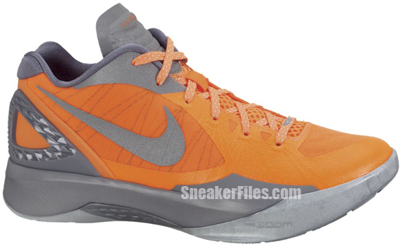 Nike Zoom Hyperdunk 2011 Low PE Collection - Release Date + Info