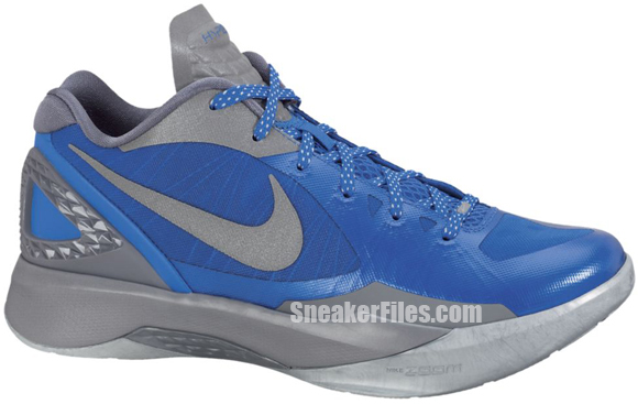 Release Reminder: Nike Zoom Hyperdunk 2011 Low PE Collection