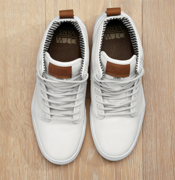 vans-otw-alomar-collection-spring-2012-1
