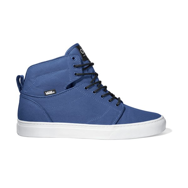 vans-otw-alomar-collection-spring-2012-3