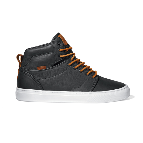 vans-otw-alomar-collection-spring-2012-4