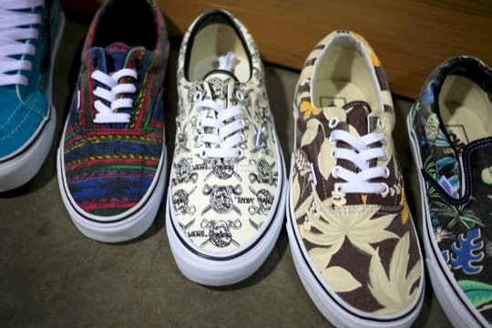 vans-van-doren-collection-fallwinter-2012-1