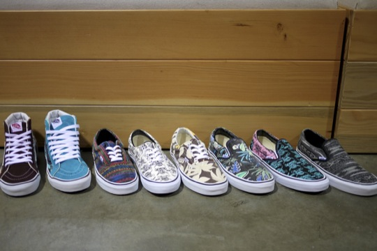 vans-van-doren-collection-fallwinter-2012-2