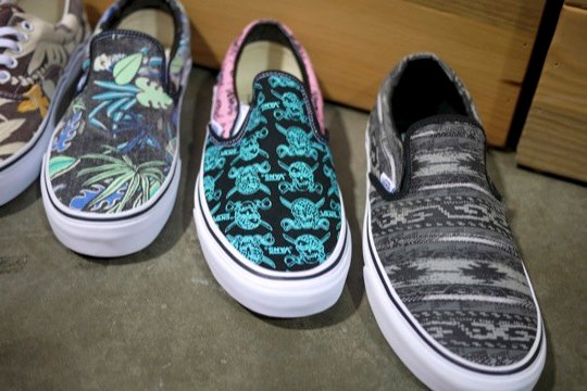 vans-van-doren-collection-fallwinter-2012-3