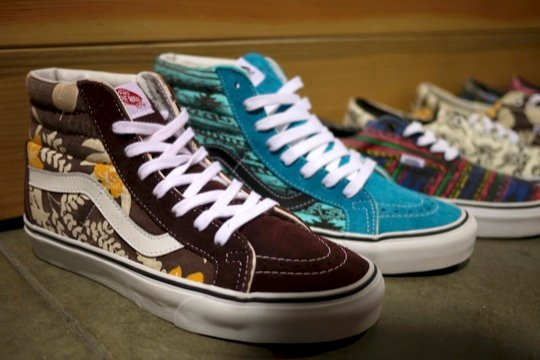 vans-van-doren-collection-fallwinter-2012-4