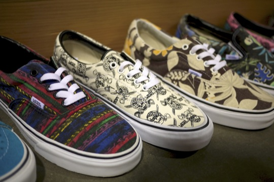 vans-van-doren-collection-fallwinter-2012-5