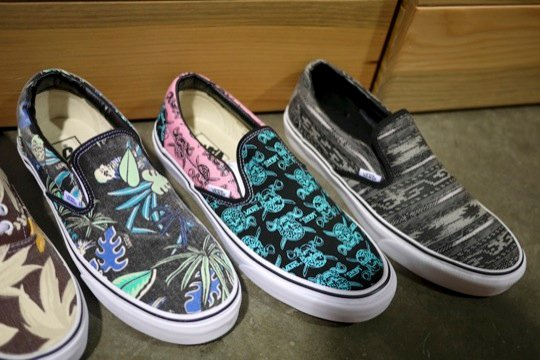 vans-van-doren-collection-fallwinter-2012-6