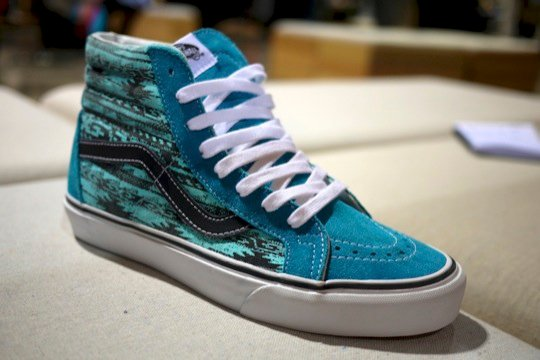vans-van-doren-collection-fallwinter-2012-7