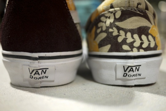 vans-van-doren-collection-fallwinter-2012-8