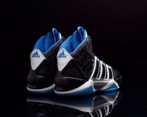 dwight-howard-debuts-adidas-adipower-howard-2-signature-shoe-2